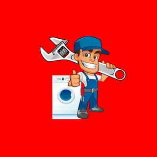 Reparacion Lavadoras y Lavavajillas