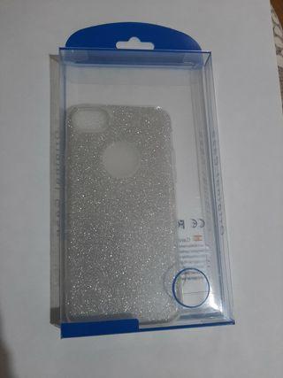 Iphone 7 y 8