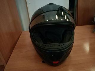 casco Nolan modular