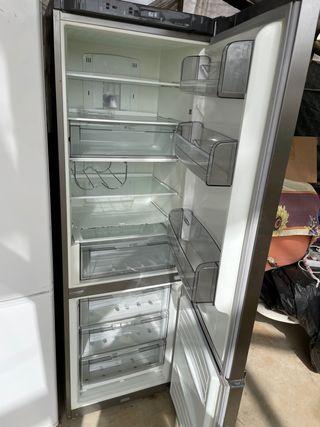 Vendo neveras y congelador