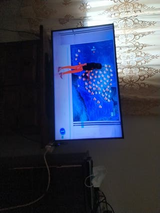 television samsung 40 pulgadas