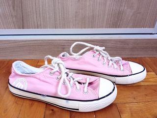Zapatillas talla 38