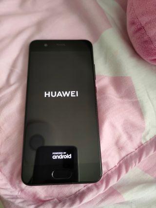 HUAWEI P10 LT29 DUAL SIM