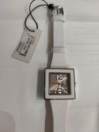 Reloj V&L nuevo