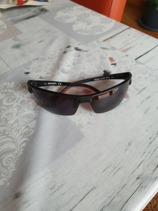 Gafas sol FERRARI