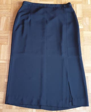 falda de dados