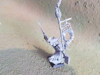 warhammer scabens