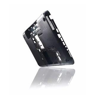 Carcasa inferior portátil HP g61 435ES