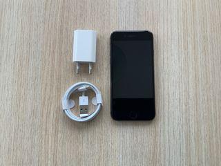 iPhone 8 64Gb negro libre