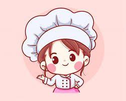 Empleda Cocina y Limpieza para Hogar