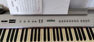 piano ringway pdp 220