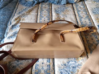 bolso mujer guy laroche