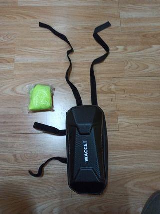 maletin patinete electrico