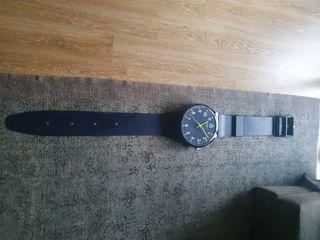 swatch maxi como nuevo