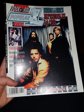 revista popular 1