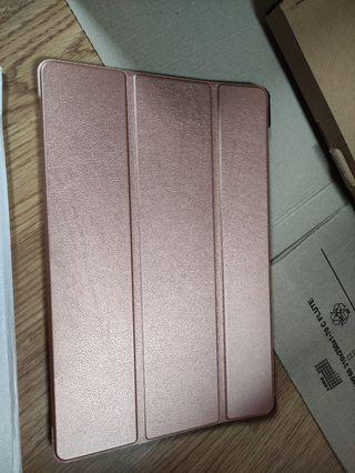 Funda+Proyectos Galaxy S7 tab plus
