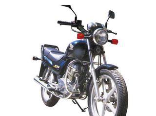 Repuestos honda CB-250