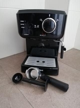 ELEHOT Cafetera Espresso