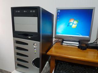 ordenador+pantalla
