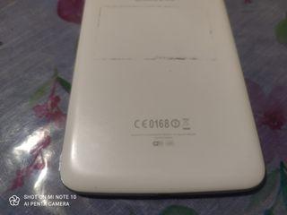 tablet Samsung Galaxy TAB 3 rota