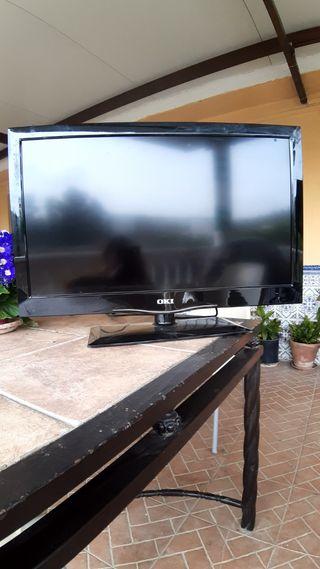 Televisor 32 pulgadas
