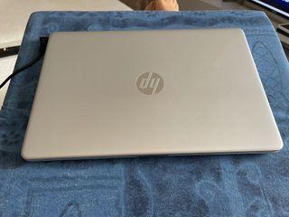 Portátil HP
