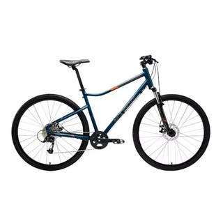 Bicicleta River side 500