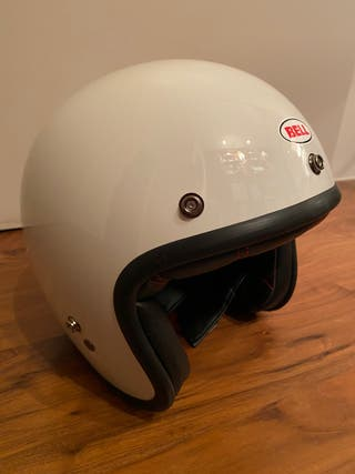 Casco Bell Custom 500 Talla M