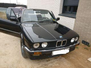 BMW Serie 3 1987