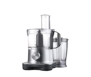Procesador alimentos Kenwood multipro compact