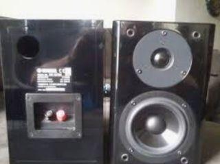 altavoces monitores yamaha nx e700 piano