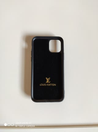 Leather case iPhone 11 PRO