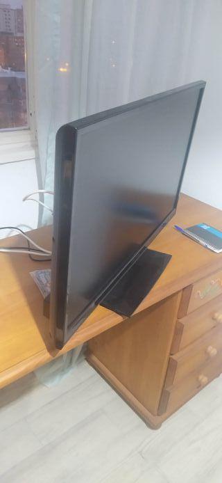 Televisión Grundig 32 pulgadas HD