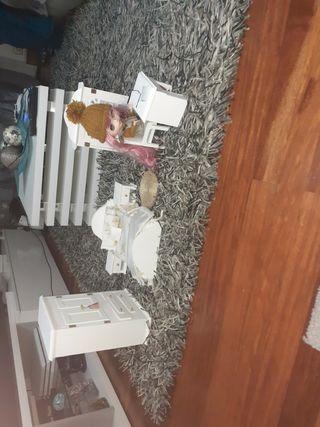 muebles blythe