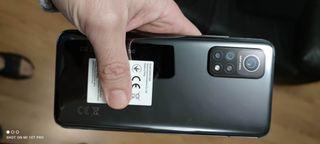 Xiaomi mi10t pro de 128 5G