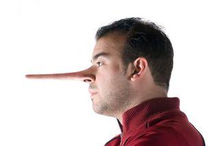 Ingles para mentirosos con profesor nativo