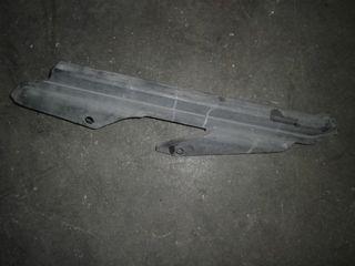 CUBRECADENA HYOSUNG GT 250 COMET '04