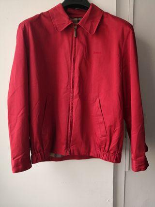 chaqueta / cazadora marca Barbour
