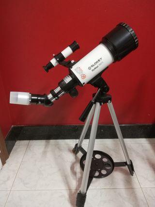 Telescopio Slokey 40070
