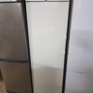 congelador libher 8 cajones