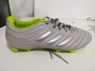 Botines Adidas 20.4 FG