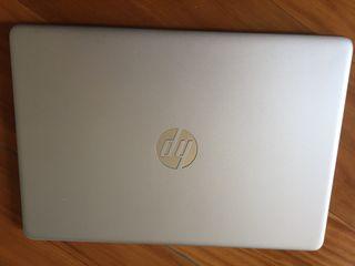 Portátil HP 14s-dq1013ns