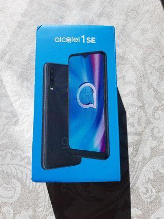 Alcatel 1 se 32gb nuevo