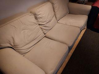 funda sofa ektorp 3 plazas