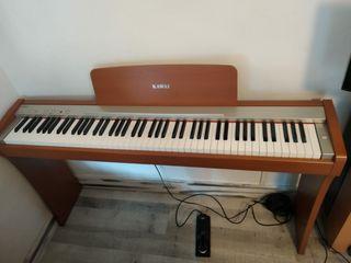 Piano Kawai L1
