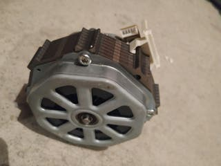 Motor Thermomix tm31