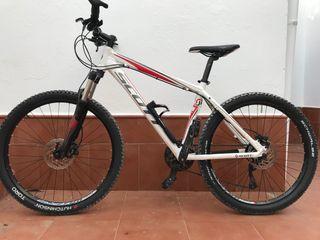 Bicicleta scoot talla m 26'pulgadas