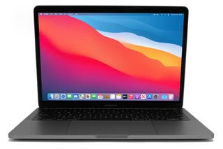 "MacBook Pro 13"" 256gb SSD"