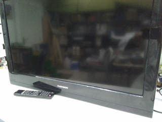 TV de 32 pulgadas