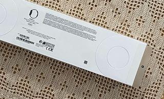 Apple Watch Series 6 NUEVO!!!